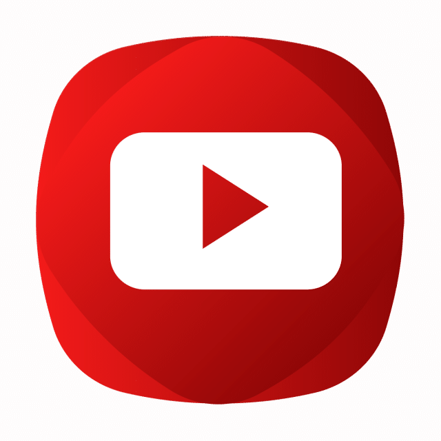 youtube-creative-icon-social-media-vector-youtube-youtube-icon-935803