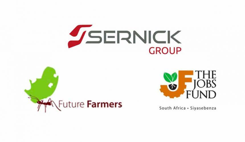 Future-farmser-and-sernick